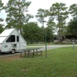 Why travel in a motorhome?