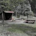 My Top Ten National Forest Campgrounds –  Arizona