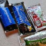 Tip 7 – a stash of condiment packets