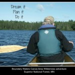 Best Places to Canoe and Kayak on National Forests