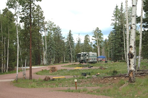 trout creek black dating site Silver creek campground, id  anglers in the area cast for whitefish and rainbow trout  while the cabin creek group site can accommodate up to 100 people.