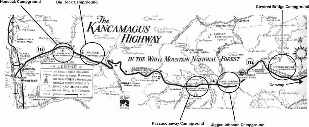 Kancamagus Highway/kanc_hwy2-1a on cassiar highway map, connecticut map, ventura highway map, yukon highway map, atlanta highway map, top of the world highway map, the devil's highway map, mount washington map, flume gorge map, blue ridge highway map, new england map, jefferson highway map, sea to sky highway map, hawaii highway map, gunnison road scenic byway map, kangamangus highway nh map, west coast highway map, white mountains map, loretto chapel map, denver highway map,
